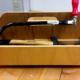 gereedschapsbak timmerbouwpakket