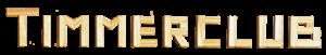 Timmerclub.nl - Timmerworkshops & timmerbouwpakketten